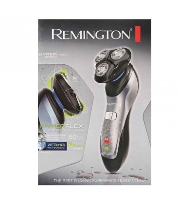 ماشین اصلاح صورت Remington xr1330