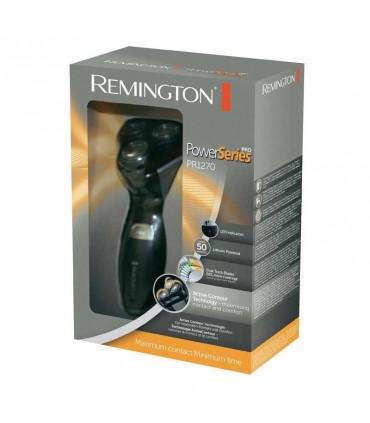 ماشین اصلاح صورت Remington PR1270