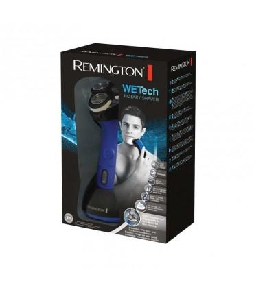 ماشین اصلاح صورت Remington AQ7