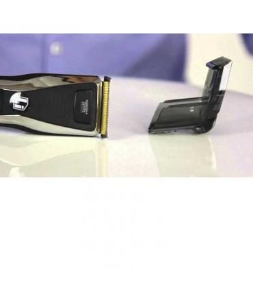 ماشین اصلاح سر و صورت Remington HC5600