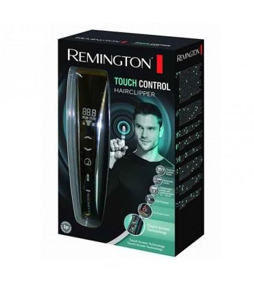 ماشین اصلاح سر و صورت Remington HC5950