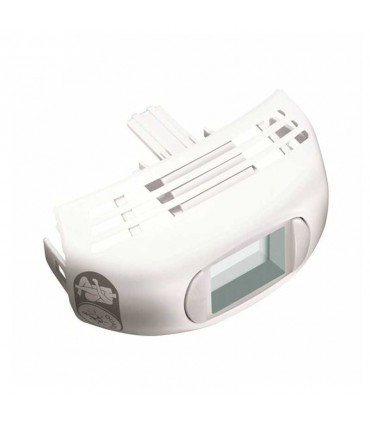 لیزر بدن Remington IPL6500