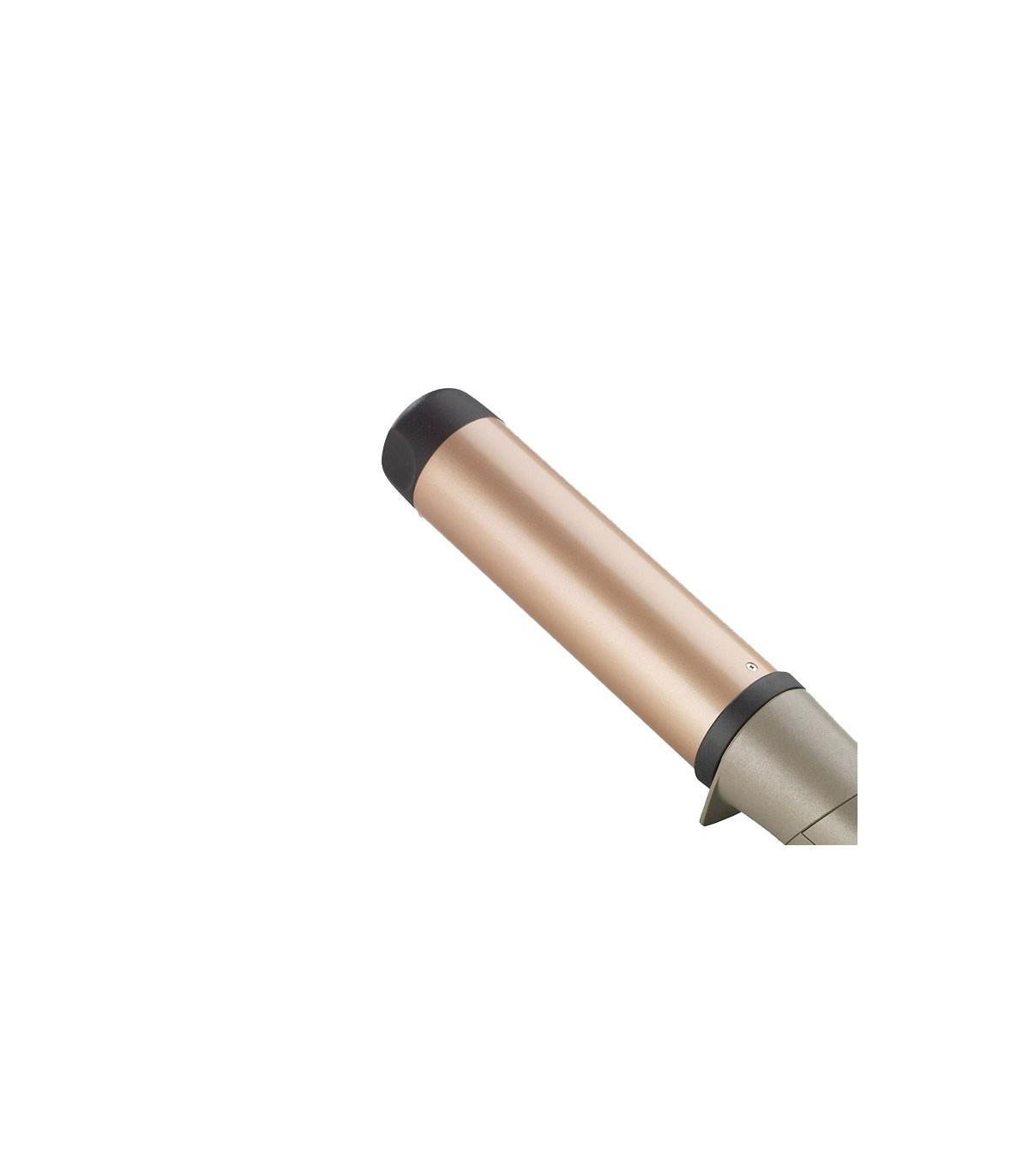 فرکننده مو Remington CI5338