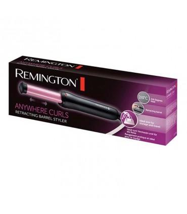 فرکننده مو مسافرتی Remington CI2725