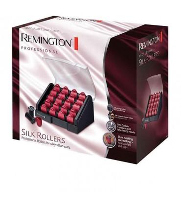 بیگودی برقی Remington H9096