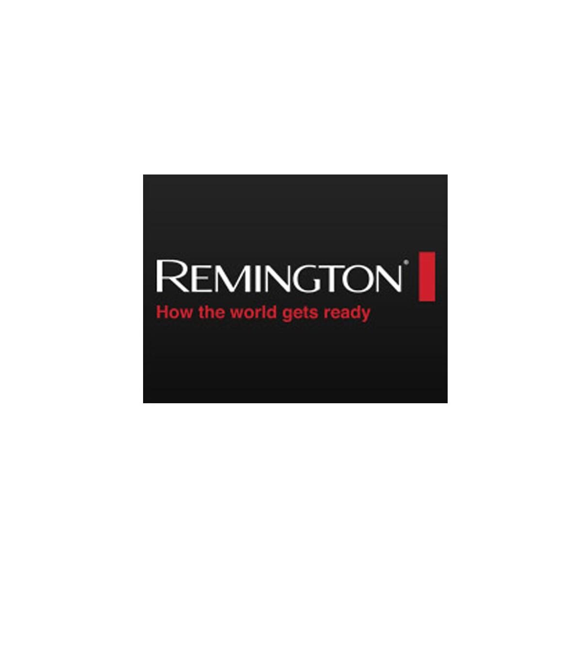 سشوارحرفه ای Remington D5215 2300W