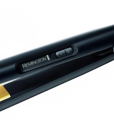 اتو مو Remington S1450