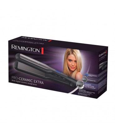 اتو مو Remington S5525