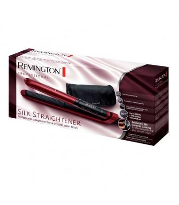 اتو مو Remington S9600