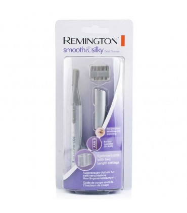 موزن Remington MPT3800
