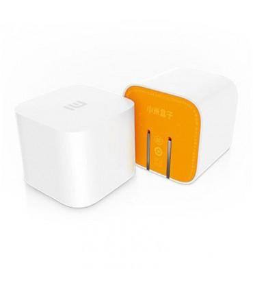 Xiaomi Mini TV Box