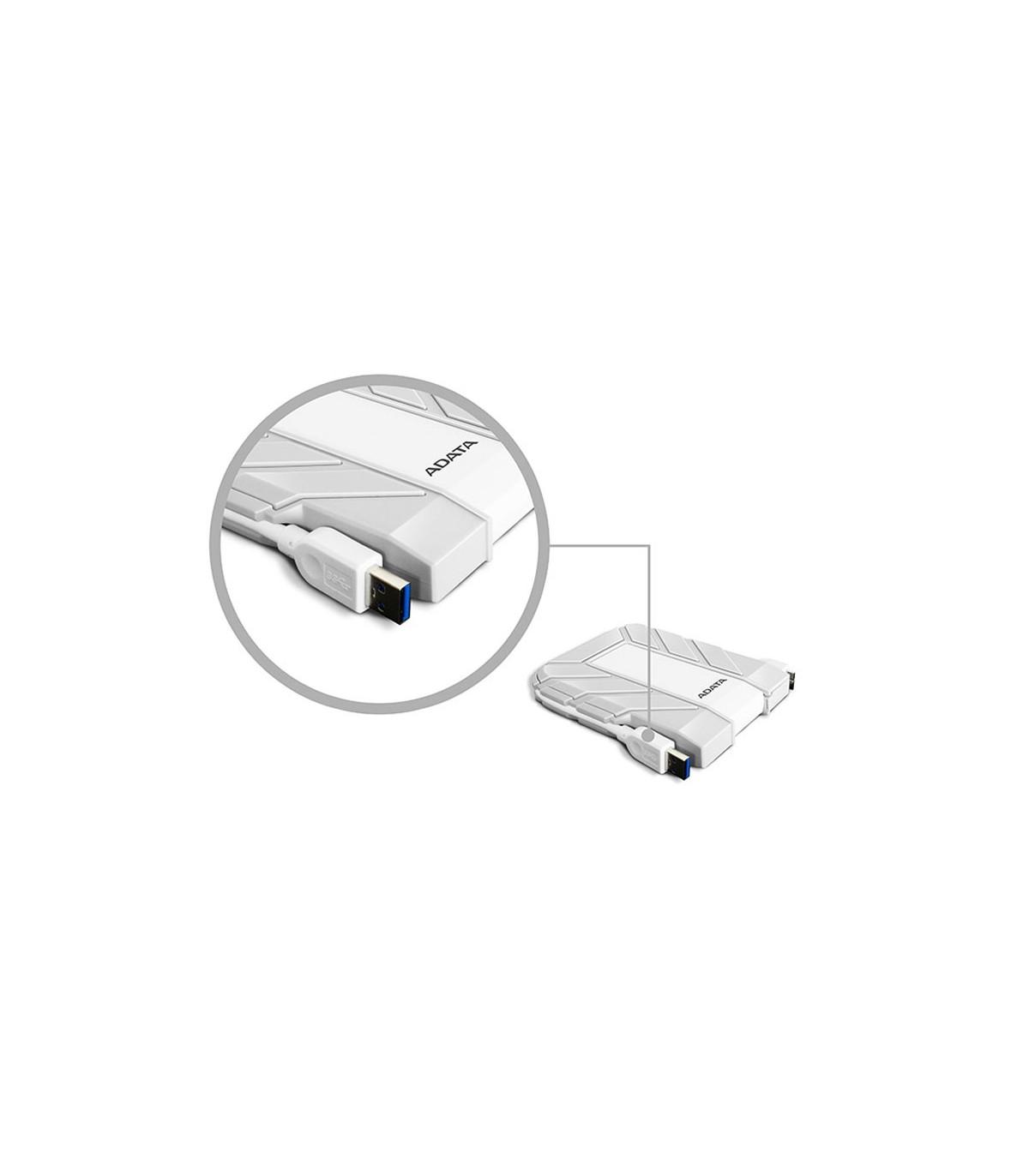 هارد اکسترنال Adata HD710A – 1TB