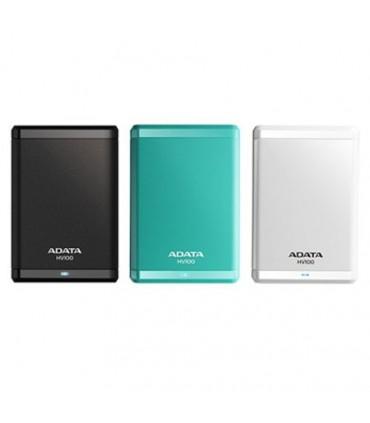 هارد اکسترنال Adata HV100 – 500GB