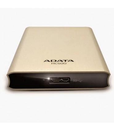 هارد اکسترنال Adata Choice HC500 – 2TB