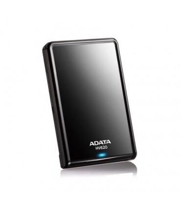 هارد اکسترنال ای دیتا 500 گیگابایت دش درایو HV620