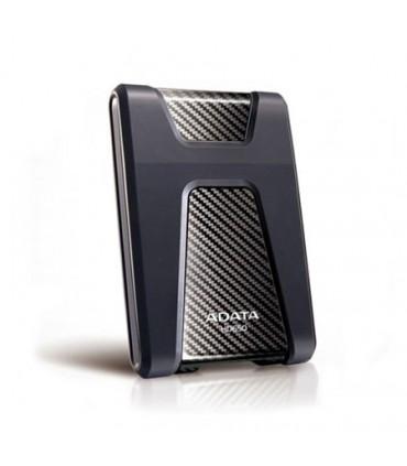 هارد اکسترنال ای دیتا 1 ترابایت دش درایو دوریبل HD650