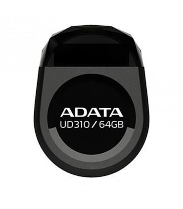فلش مموری 64 گیگابایت Adata UD310 Jewel