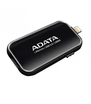 فلش مموری ADATA i-Memory UE710-128GB
