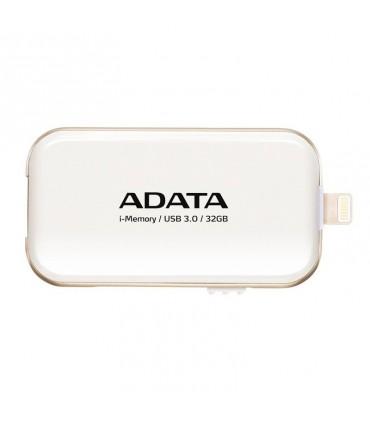 فلش مموری ADATA i-Memory UE710-32GB