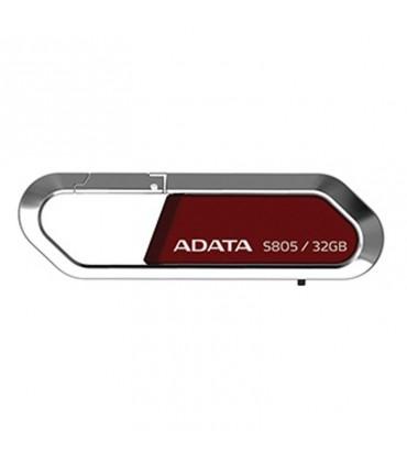 فلش مموری ADATA Choice S805-32GB
