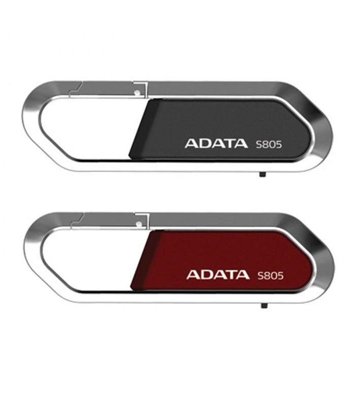 فلش مموری ADATA Choice S805-8GB
