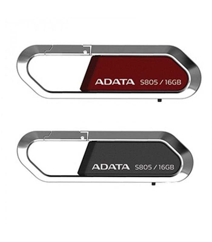 فلش مموری ADATA Choice S805-16GB