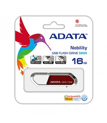فلش مموری ADATA Choice S805-16GB
