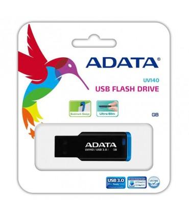 فلش مموری ADATA DashDrive UV140 128GB