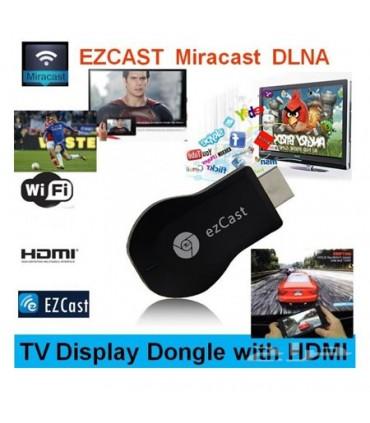 دانگل ezCast M2