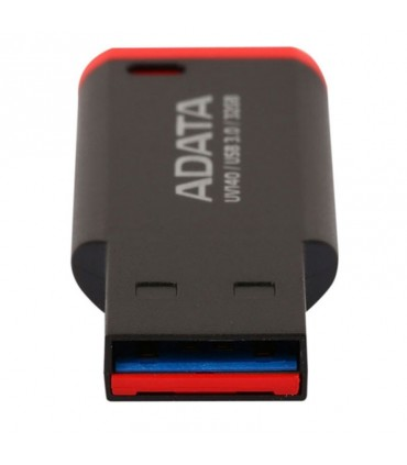 فلش مموری ADATA DashDrive UV140 32GB