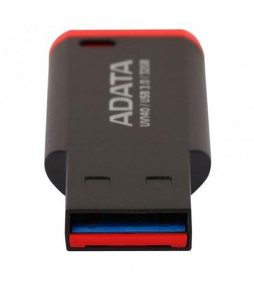 فلش مموری ADATA DashDrive UV140 16GB