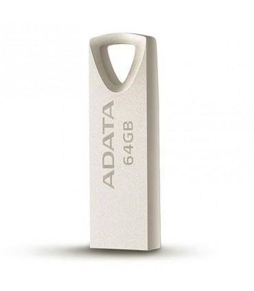 فلش مموری ADATA UV210 USB 2.0 64GB