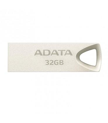 فلش مموری ADATA UV210 USB 2.0 32GB