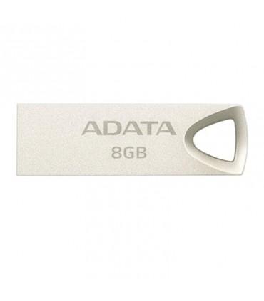 فلش مموری ADATA UV210 USB 2.0 8GB