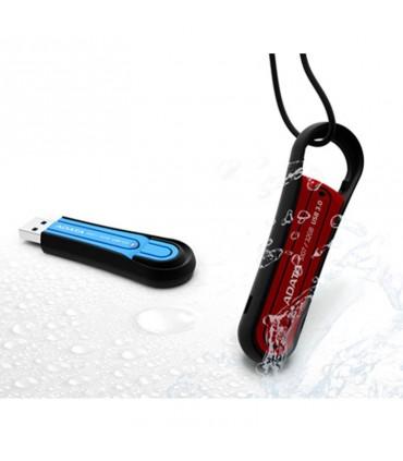 فلش مموری ADATA Durable S107 USB 3.0 – 32GB
