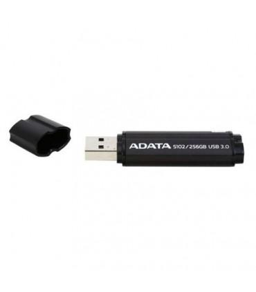 فلش مموری ای دیتا 256 گیگابایت S102 Pro USB 3.0