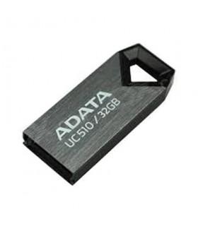 فلش مموری ای دیتا 32 گیگابایت 2.0 DashDrive Choice UC510 USB