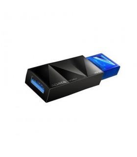فلش مموری ای دیتا 64 گیگابایت چویس UC340 USB 3.0