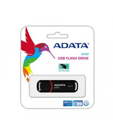 فلش مموری ای دیتا 128 گیگابایت دش درایو UV150 USB 3.0