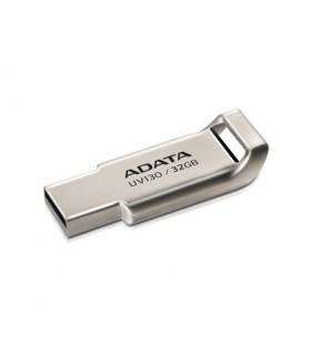 فلش مموری ای دیتا 32 گیگابایت UV130 USB 2.0