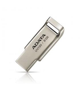 فلش مموری ای دیتا 8 گیگابایتUV130 USB 2.0