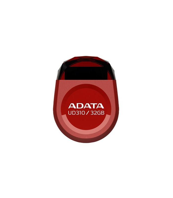 فلش مموری ای دیتا 32 گیگابایت UD310 Jewel Like USB 2.0