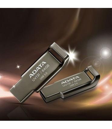 فلش مموری ای دیتا 16 گیگابایت UV131 USB 3.0