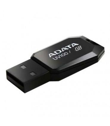 فلش مموری ای دیتا 16 گیگا بایت UV100 USB 2.0