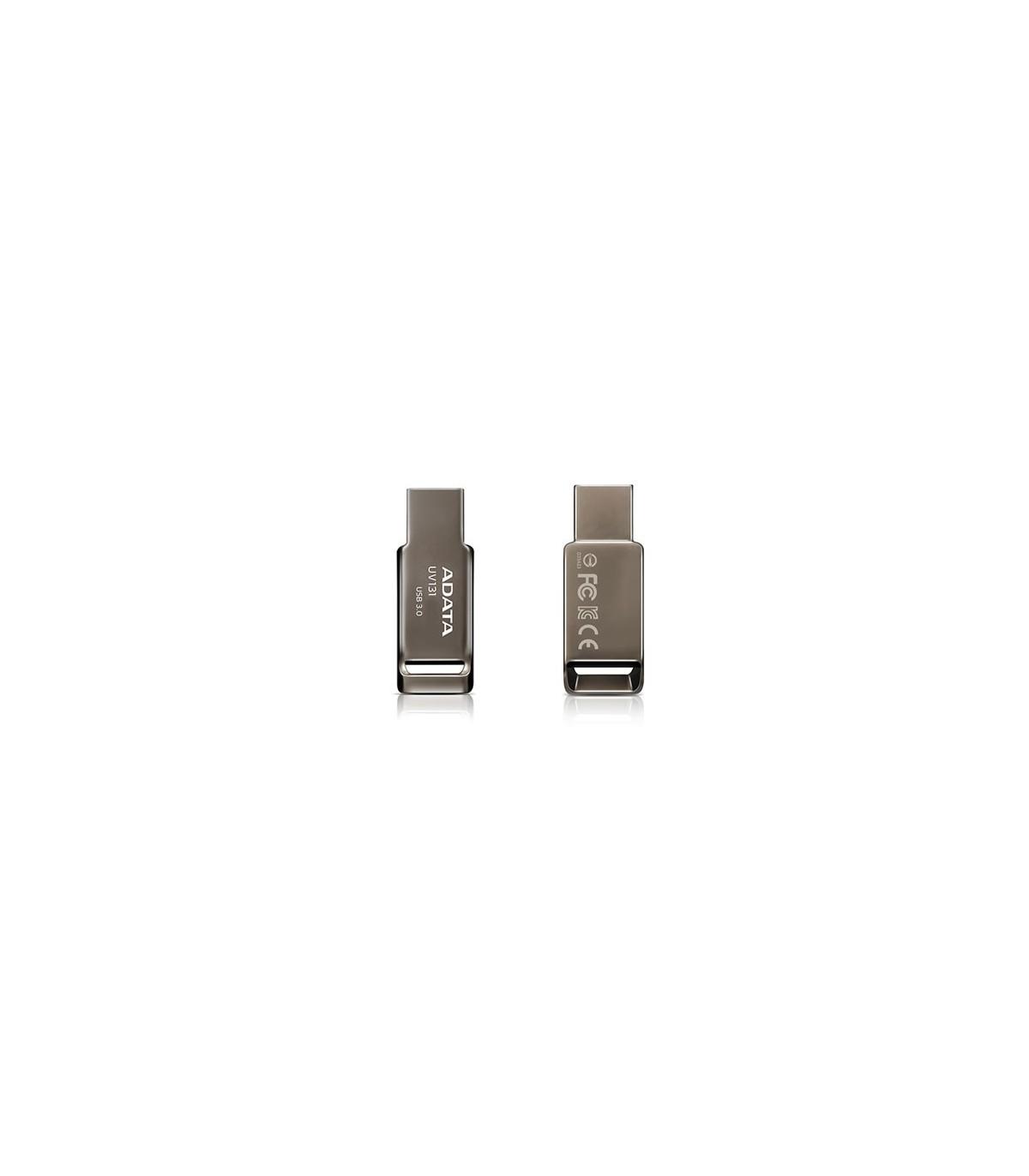 فلش مموری ای دیتا 64 گیگابایت UV131 USB 3.0