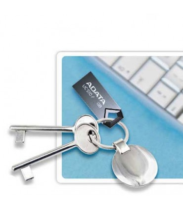 فلش مموری ای دیتا 8 گیگابایت 2.0 DashDrive Choice UC510 USB