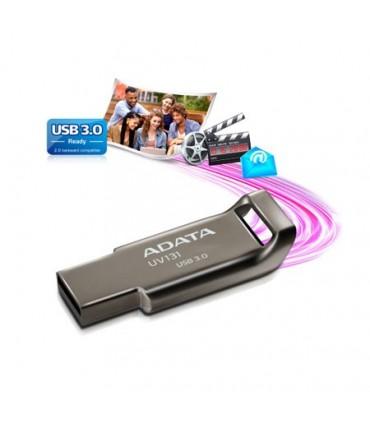 فلش مموری ای دیتا 32 گیگابایت UV131 USB 3.0