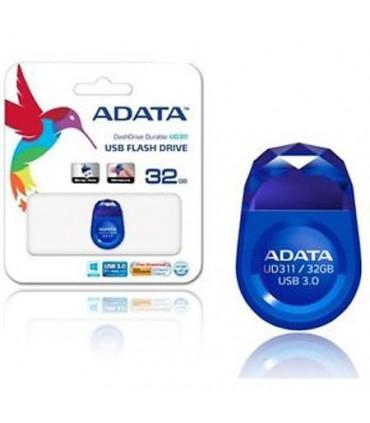 فلش مموری ای دیتا 32 گیگابایت DashDrive Durable UD311