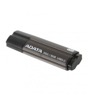 فلش مموری ای دیتا 16 گیگابایت S102 Pro USB 3.0