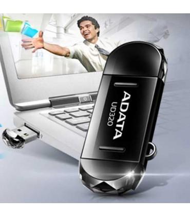 فلش مموری ای دیتا 16 گیگابایت DashDrive Durable UD320